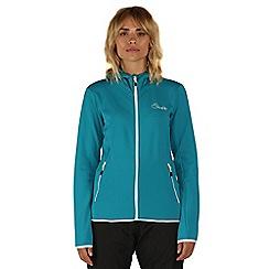 Dare 2B - Blue Courtesy super soft hoodie