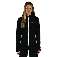Dare 2B - Black courtesy super soft hoodie
