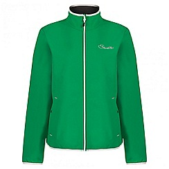 Dare 2B - Green Attentive softshell ski jacket