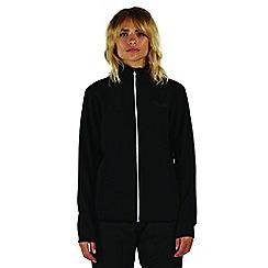 Dare 2B - Black Attentive softshell ski jacket