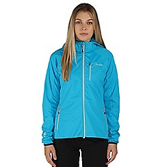 Dare 2B - Blue catalyze lightweight sports jacket