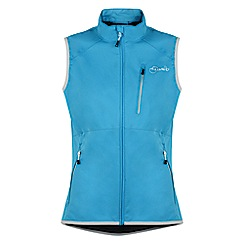 Dare 2B - Blue catalyze sports gilet