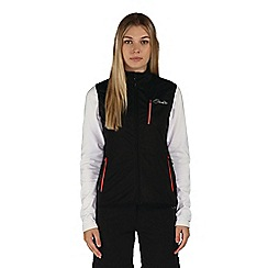Dare 2B - Black catalyze sports gilet