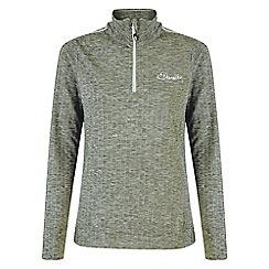 Dare 2B - Beige 'Outlay' core stretch sweater