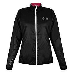 Dare 2B - Black amenity jacket