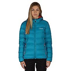 Dare 2B - Blue Low down ski jacket