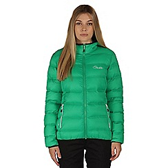 Dare 2B - Green Low down ski jacket