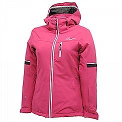 Dare 2B - Fuchsia dulcet jacket