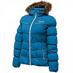 Dare 2B - Methyl blue graceful winter jacket