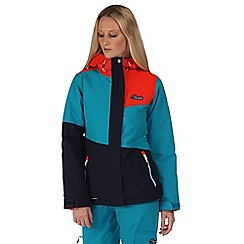 Dare 2B - Trail blaze sweeten snow jacket