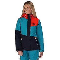 Dare 2B - Trail blaze sweeten snow jacket