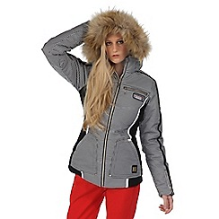 Dare 2B - Monochrome bountiful winter jacket