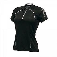 Dare 2B - Black infuse jersey