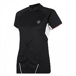Dare 2B - Black abscond jersey