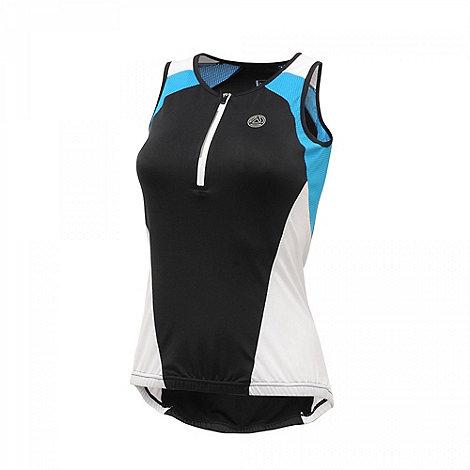 Dare 2B - Black splendor jersey