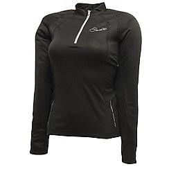 Dare 2B - Black ardent jersey