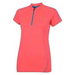 Dare 2B - Neon pink revel jersey