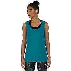 Dare 2B - Blue Activise workout vest