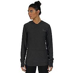 Dare 2B - Grey infinite hoodie