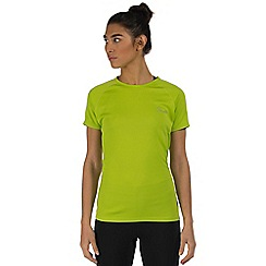Dare 2B - Green reform t-shirt