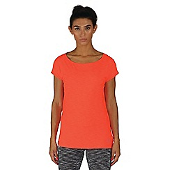 Dare 2B - Coral innate sport t-shirt