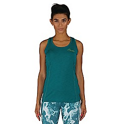 Dare 2B - Green pertain sports vest