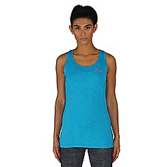 Dare 2B - Blue pertain sports vest
