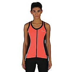 Dare 2B - Coral outplay sports vest