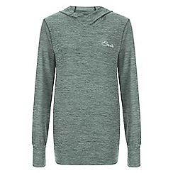 Dare 2B - Grey infinite sports hoodie