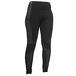 Dare 2B - Black Zonal Leggings