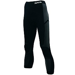 Dare 2B - Black zonal 3/4 length legging