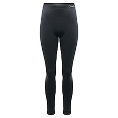 Dare 2B - Black zonal base layer legging