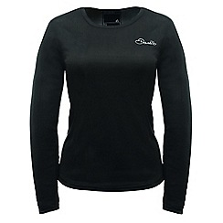 Dare 2B - Black insulate base layer long sleeve top