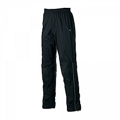 Dare 2B - Black womens obstruction overtrousers