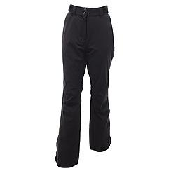 Dare 2B - Black Embody Pant