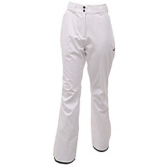 Dare 2B - White Embody Pant