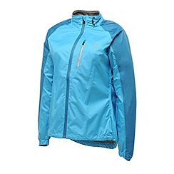 Dare 2B - Methyl blue transpose jacket