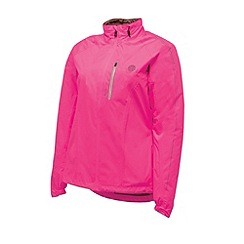 Dare 2B - Fluro pink transpose jacket