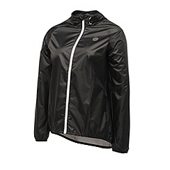Dare 2B - Black evident jacket