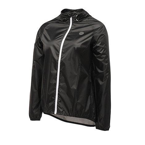 Dare 2B - Black evident jacket