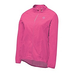 Dare 2B - Fluro pink evident jacket