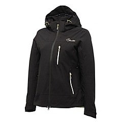 Dare 2B - Black stratify jacket