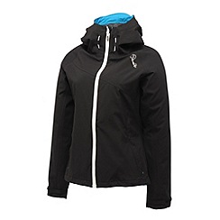 Dare 2B - Black pavillion jacket