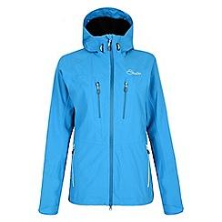 Dare 2B - Blue jewel candor jacket