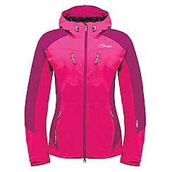 Dare 2B - Electric pink candor jacket
