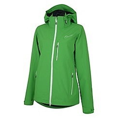 Dare 2B - Fairway green peltry jacket
