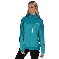 Dare 2B - Aqua peltry jacket