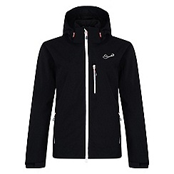 Dare 2B - Black peltry jacket