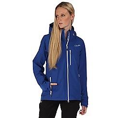 Dare 2B - Surf spray peltry waterproof jacket