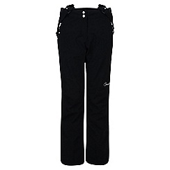 Dare 2B - Black stand for ski trouser